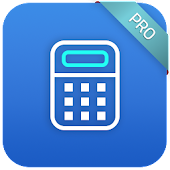 EMI & Financial Calculator PRO
