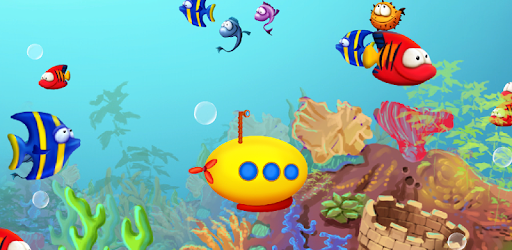 aquarium live wallpaper apps on