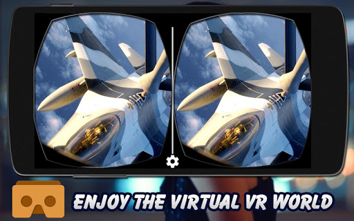 VR Video 360 Watch Free 1.0.9 9
