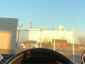 スカイライン R34 H10年式25GTのカスタム事例画像 ほのかの旦那さんの2019年01月21日16:24の投稿