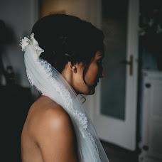 Wedding photographer Nicole Schweizer (nicoleschweize). Photo of 19.09.2016