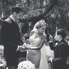 Wedding photographer Alfonso Longobardi (italianwedding). Photo of 26.11.2018