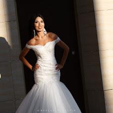 Wedding photographer Ruslan Mustafin (MustafinRK). Photo of 15.11.2017