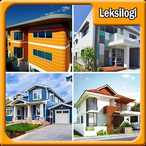 Download Home Exterior Design Ideas For PC