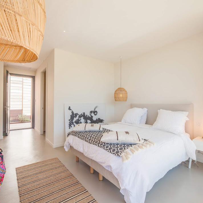 Villa Cap Azur_8