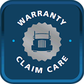 Warranty Claim Care
