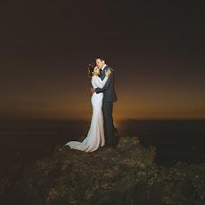 Fotógrafo de bodas Braulio Lara (BraulioLara). Foto del 20.01.2016