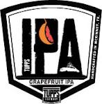 TUPPS Grapefruit IPA