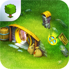 Farmdale 2.1.3 Mod Apk (Unlimited Money)