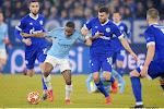 """Toonaangevende Duitse krant niet mals voor prestatie van Schalke 04: """"Zwaarste afgang ooit uit de Duitse Europese geschiedenis"""""""