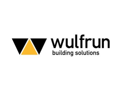 Wulfrun Building Solutions shun spreadsheets & Sage for construction-specific software