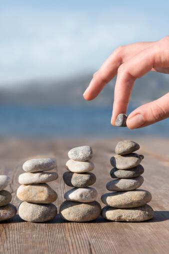 Investir dans la pierre