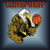 Clovis West Boys Basketball
