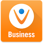 Vonage Business Premier Tablet Icon