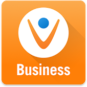 Vonage Business Premier Tablet