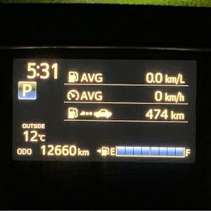 シエンタ  NCP175G 4WD・2015年のカスタム事例画像 mitsuさんの2018年11月21日18:32の投稿