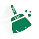Your Smart Cleaner Pro Download on Windows