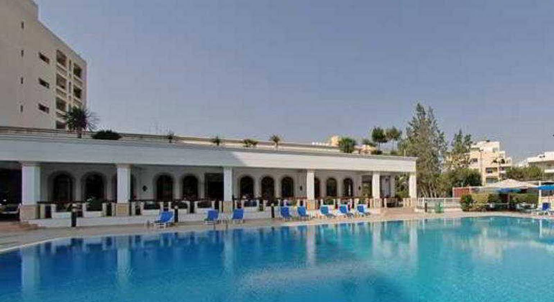 The Landmark Nicosia
