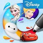 Disney Creativity Studio 2 Icon