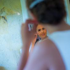 Wedding photographer Juan carlos Buades tardio (buadestardio). Photo of 15.06.2015
