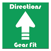 Directions for Gear Fit