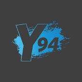 Y94 Radio Fargo/Moorhead