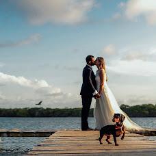 Wedding photographer Peter Istan (istan). Photo of 14.09.2018
