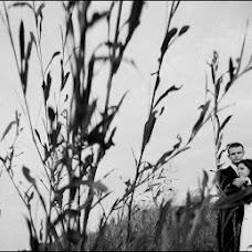 Wedding photographer Aleksey Lysenko (Sfairat). Photo of 20.09.2013