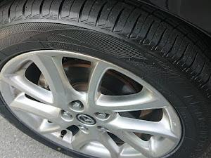 プレマシー CWEFW 20Sプレステージのカスタム事例画像 Mazda5 WRCさんの2019年08月25日17:20の投稿