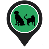 Pet Tracker by jelocalise.fr