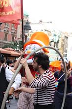 Photo: Day 81 - Carnival #5