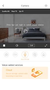 App ESmartLinkHome APK for Windows Phone