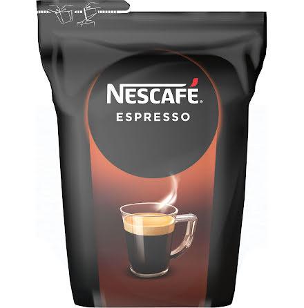 Nescafé Espresso 500g