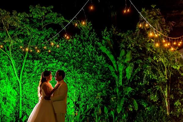 Fotógrafo de bodas Gymy Martinez (gymymartinez). Foto del 21.10.2017