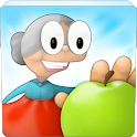 Granny Smith icon