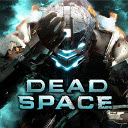 Dead space Wallpapers New Tab