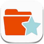 File Master - Data Manager