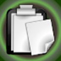 Everywhere Clipboard Lite icon