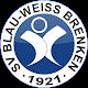 SV 21 BW Brenken Download on Windows