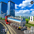 Offroad Hill Side Oil Tanker Transporter Cargo file APK Free for PC, smart TV Download