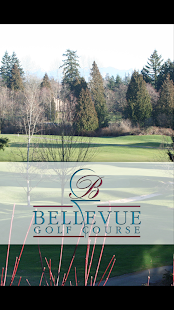 Bellevue Golf Course- screenshot thumbnail
