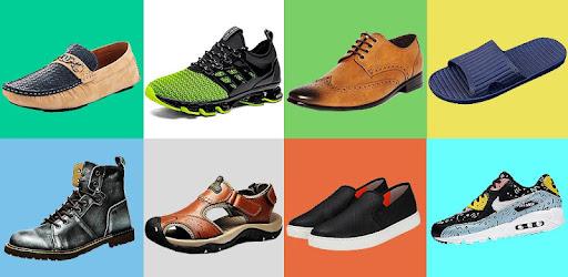 Приложения в Google Play – <b>Men Shoes</b> Online Shopping India