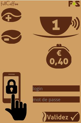 FullCoffee|玩工具App免費|玩APPs