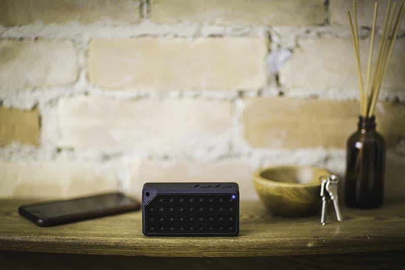 Altavoz bluetooth calidad de sonido