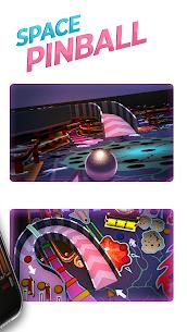 Space Pinball Baixar Última Versão – {Atualizado Em 2021} 2
