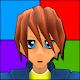 Animetris - Match 3D for PC Windows 10/8/7