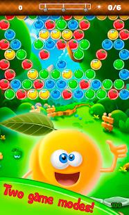 Super Berry Farm - náhled