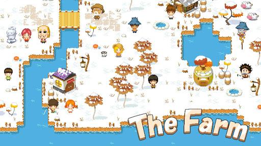 The Farm screenshot 3