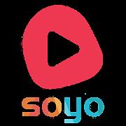 App Soyo (Cambodia) APK for Windows Phone