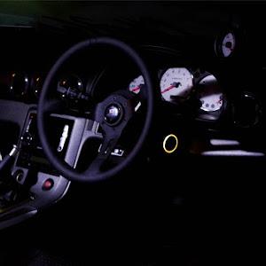 シルビア S15 Spec.R Lパッケージのカスタム事例画像 ふわくんさんの2020年02月21日21:20の投稿